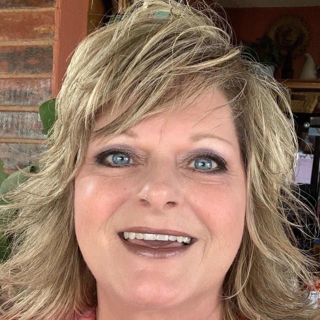 Senior Care Provider from Sapulpa, OK 74067 - Care.com