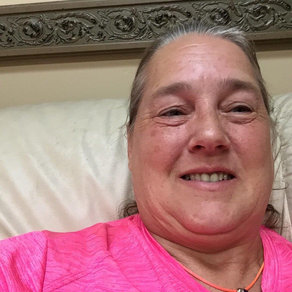 NANNY - Susan H. from Palm Harbor, FL 34685 - Care.com