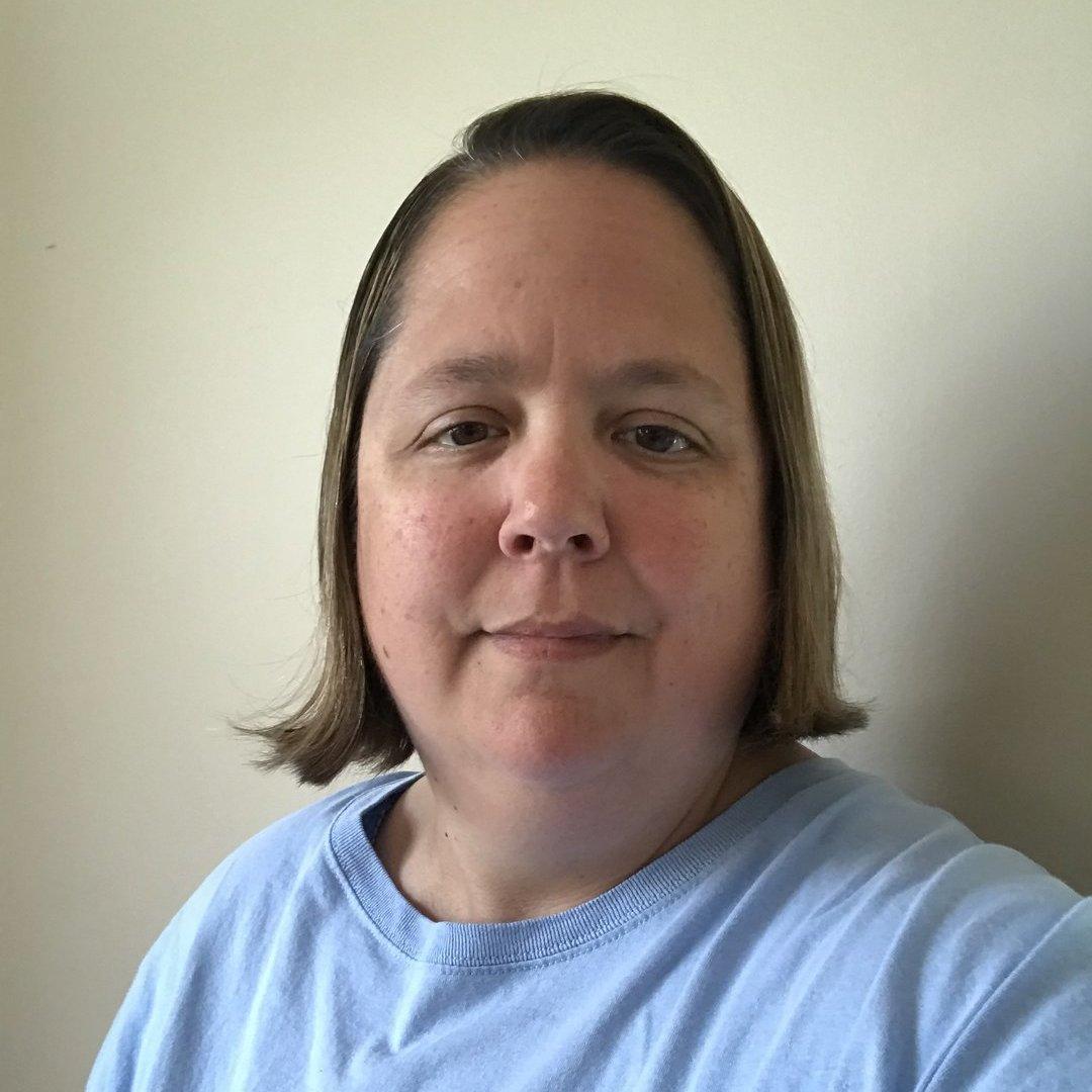 NANNY - Deborah E. from Salisbury, MA 01952 - Care.com