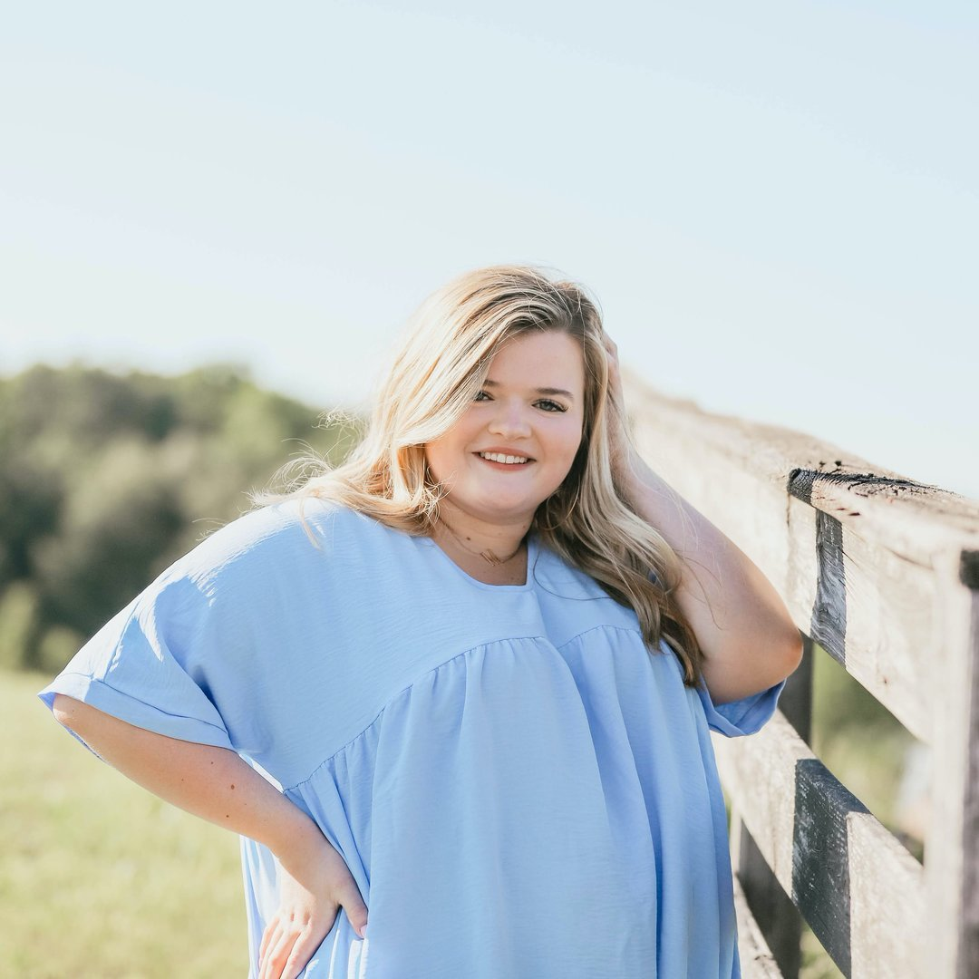 NANNY - Madelyn S D. from Owens Cross Roads, AL 35763 - Care.com