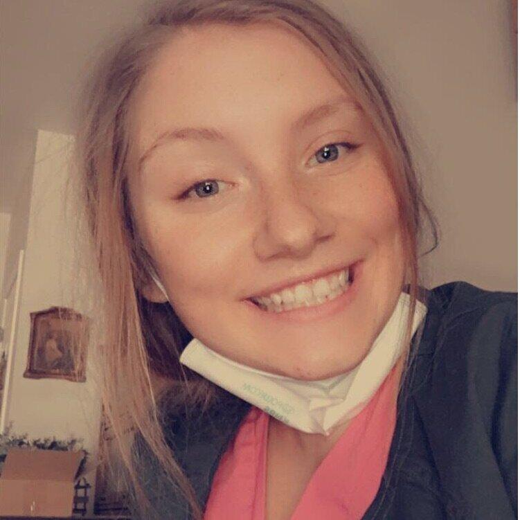 BABYSITTER - Hannah D. from Ashland, NE 68003 - Care.com