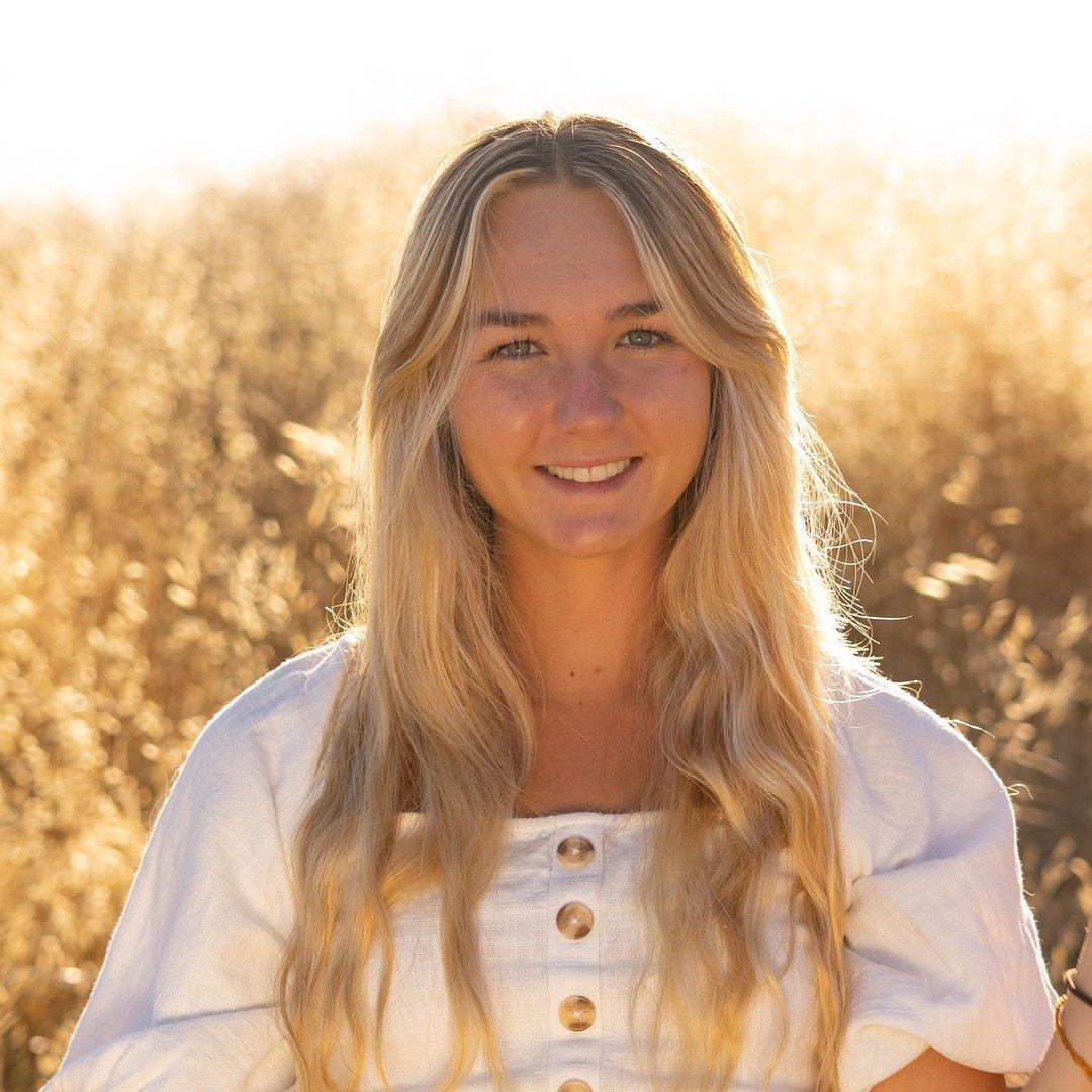 BABYSITTER - Claire E. from Pismo Beach, CA 93449 - Care.com