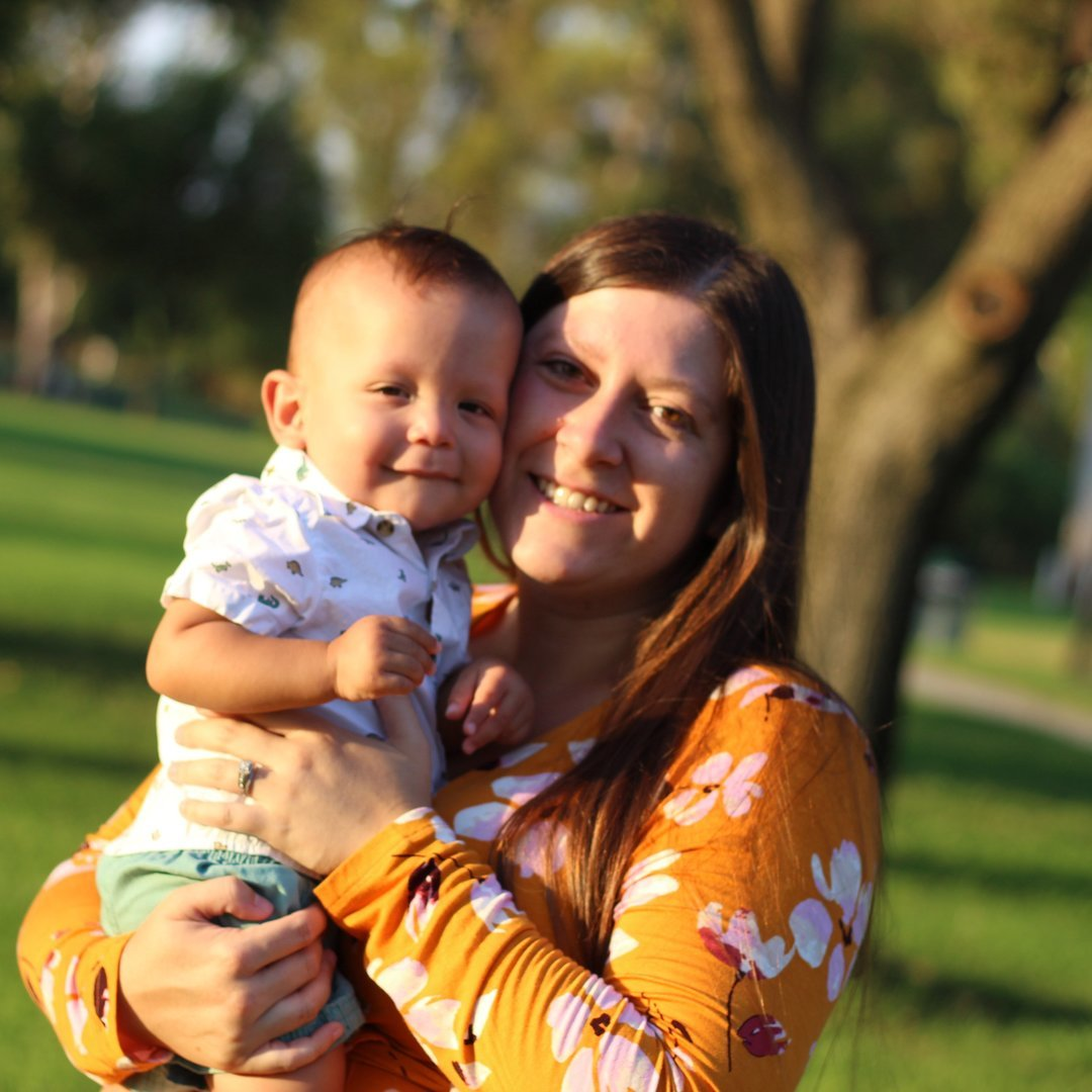 BABYSITTER - Brittany W. from Fullerton, CA 92831 - Care.com