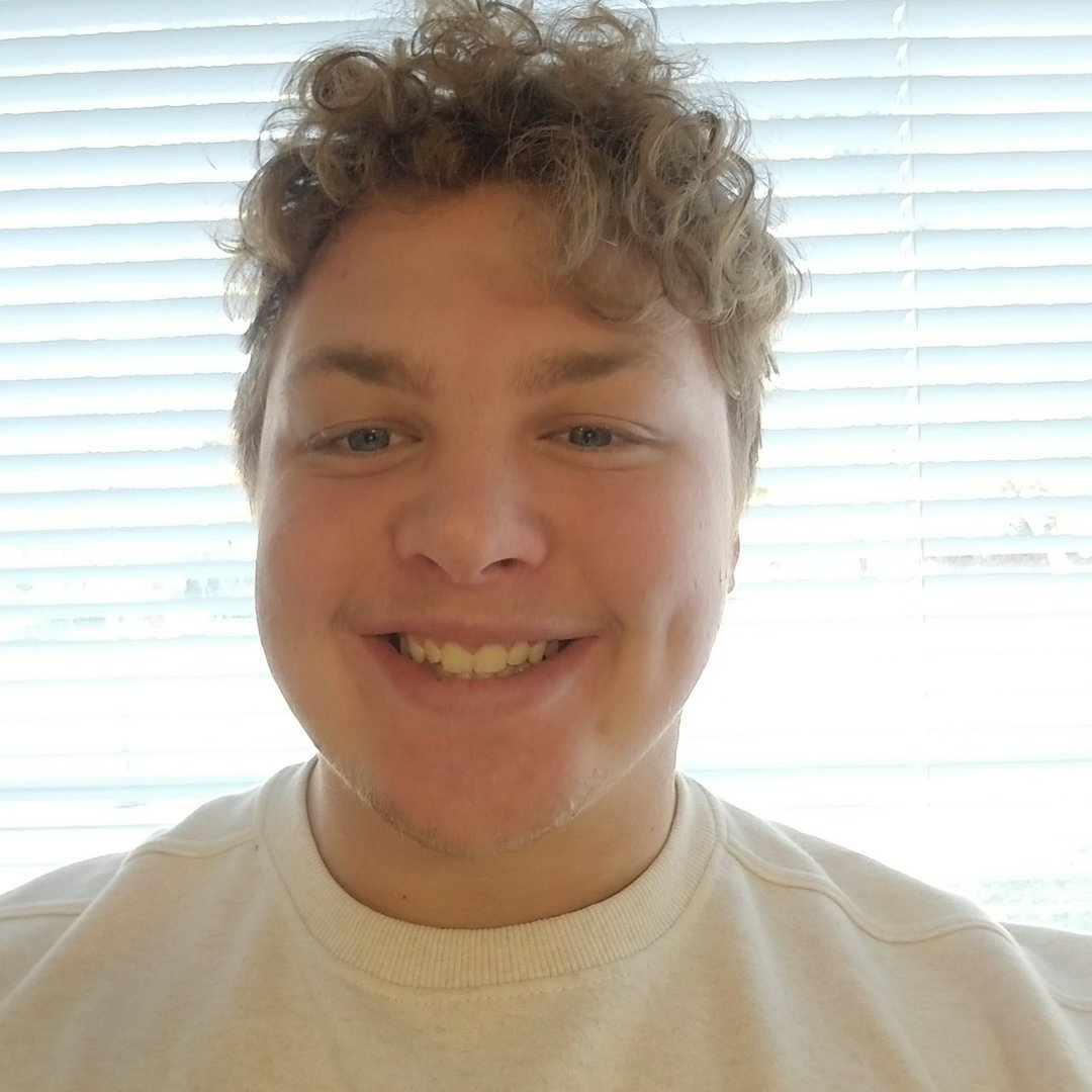 BABYSITTER - Jacob G. from Dunnville, KY 42528 - Care.com