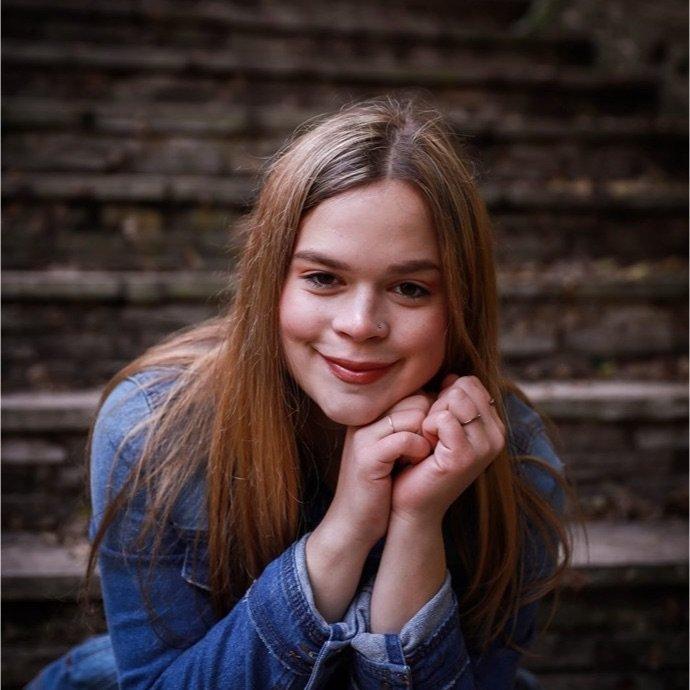 BABYSITTER - Samantha P. from Bellevue, NE 68123 - Care.com
