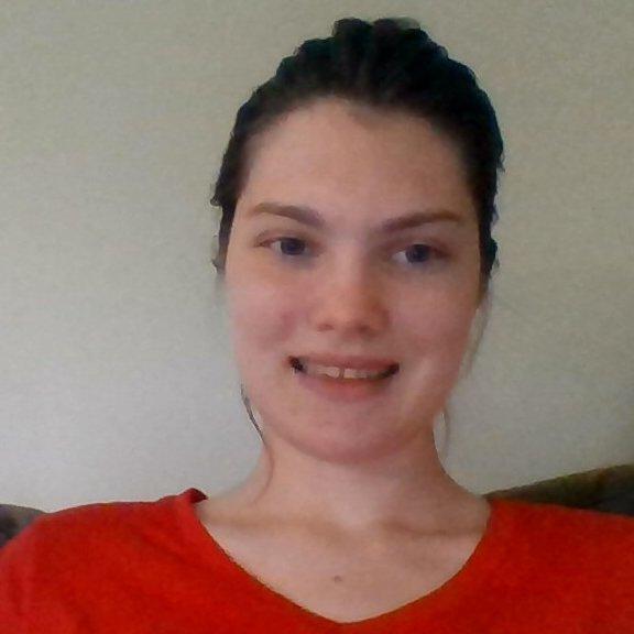 Housekeeping Provider from Woodbridge, VA 22193 - Care.com