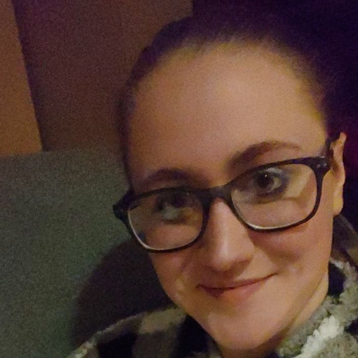 BABYSITTER - Kaitlyn O. from Oconto, WI 54153 - Care.com