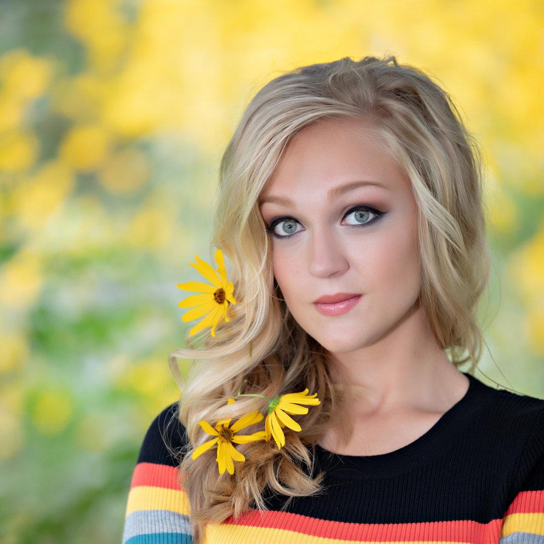 BABYSITTER - Makayla L. from Jacksonville, AL 36265 - Care.com