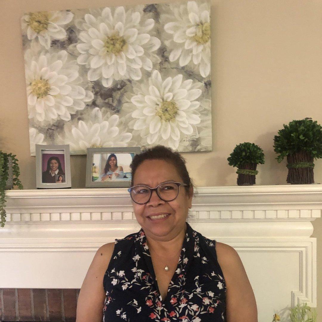 Pet Care Provider from Reston, VA 20191 - Care.com