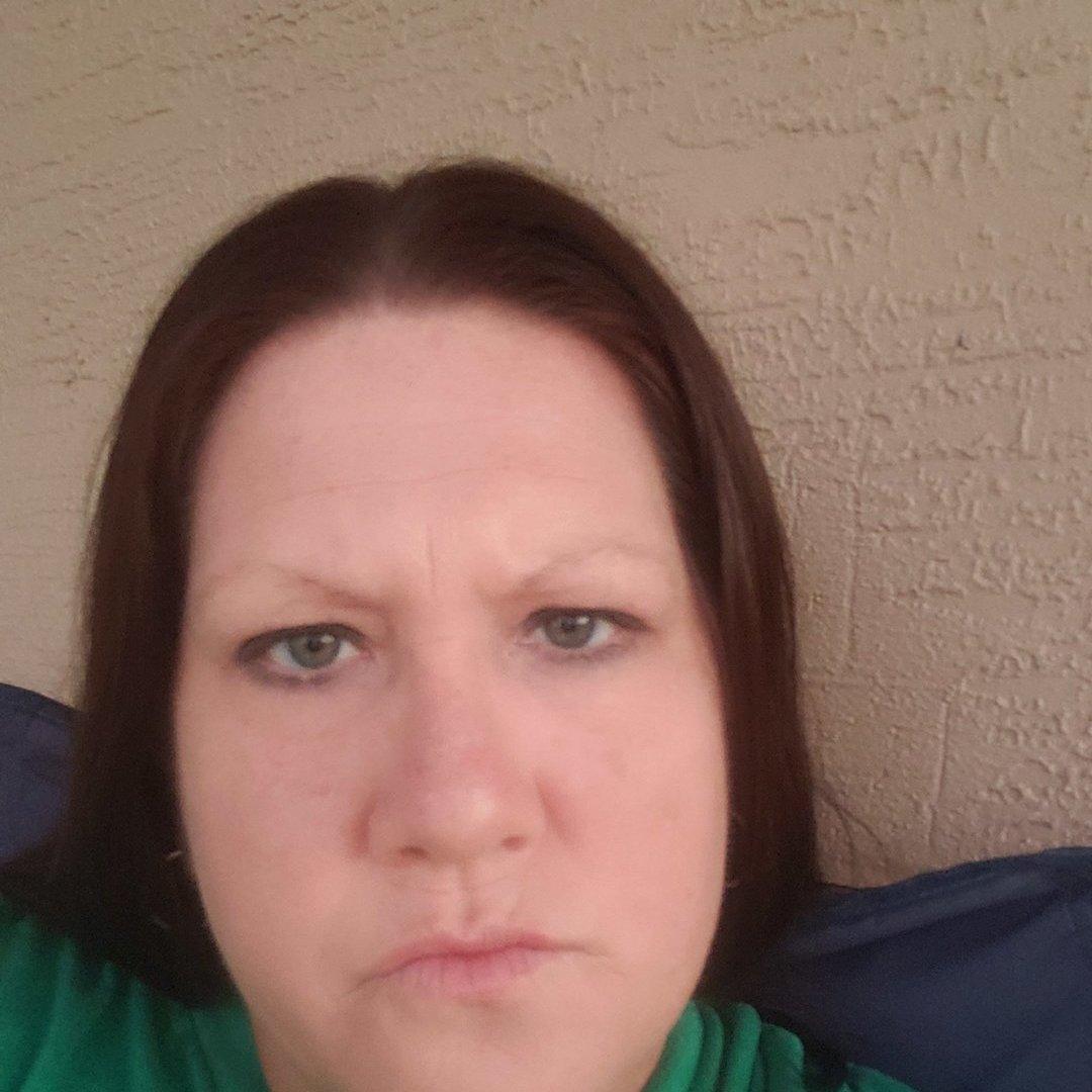 BABYSITTER - Tara J. from Lake Placid, FL 33852 - Care.com