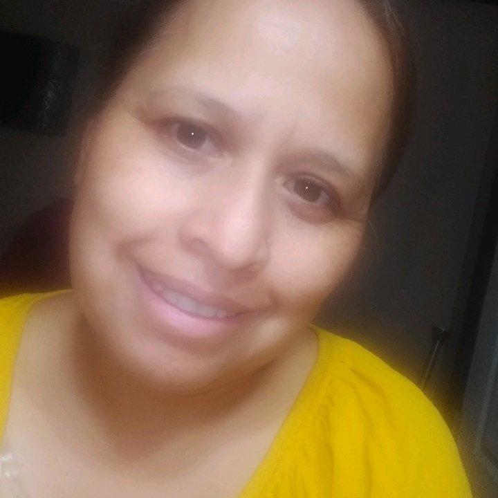Senior Care Provider from Mesa, AZ 85207 - Care.com