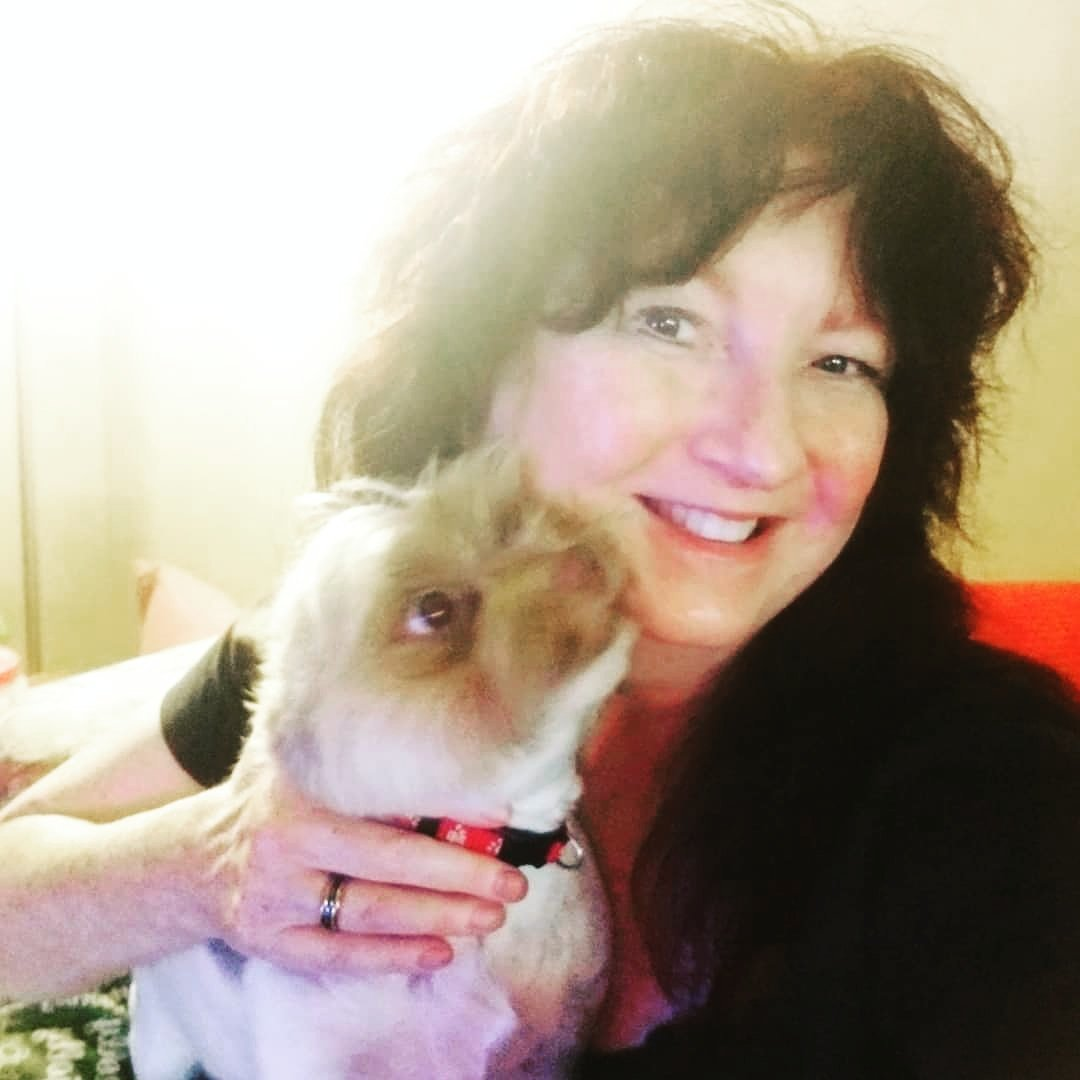 Pet Care Provider from Dandridge, TN 37725 - Care.com