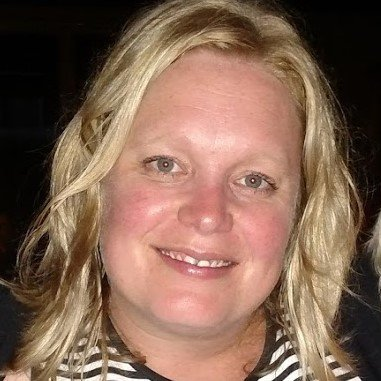 NANNY - Brenda H. from McHenry, IL 60051 - Care.com