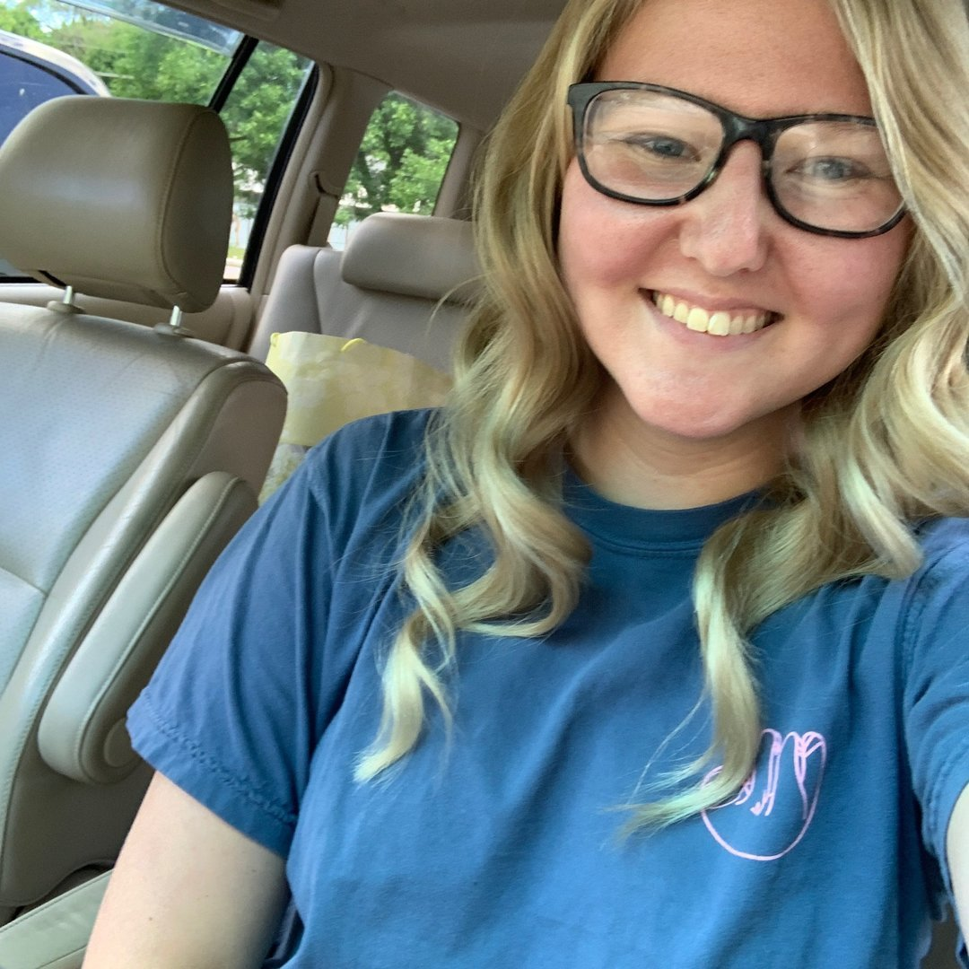 BABYSITTER - Alyssa S. from Greenville, NC 27858 - Care.com