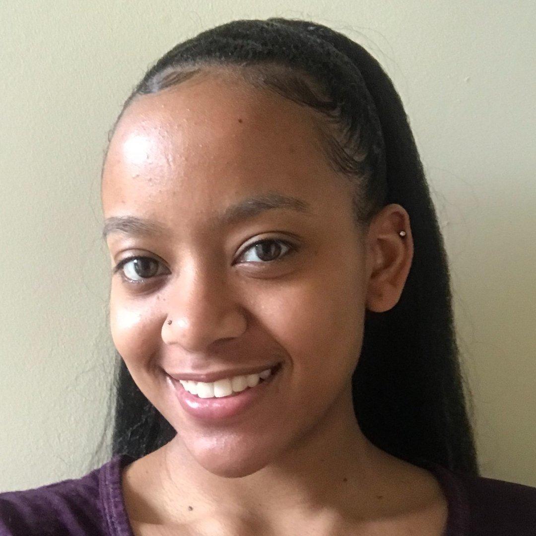 NANNY - Maya P. from Swedesboro, NJ 08085 - Care.com