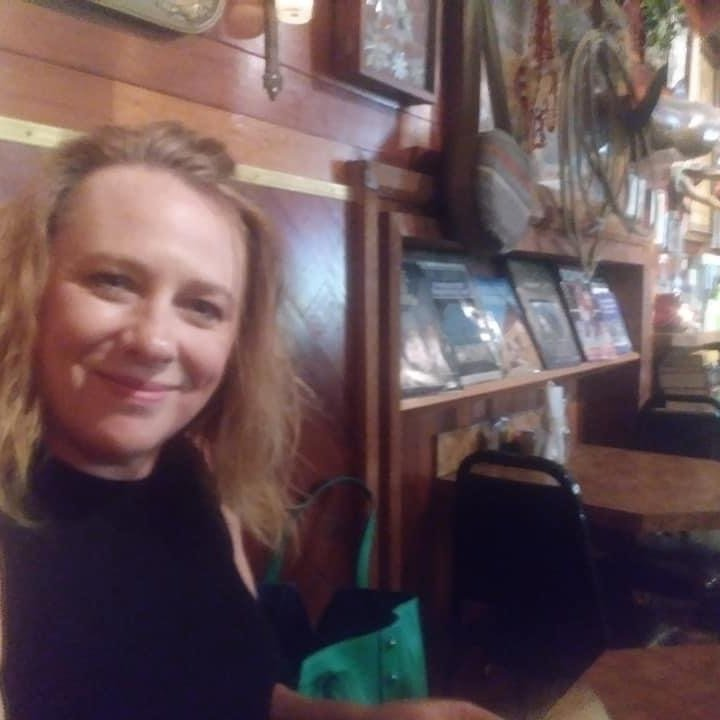 NANNY - Christie M. from Tulsa, OK 74115 - Care.com