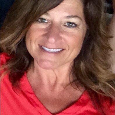 Senior Care Provider from Phoenix, AZ 85001 - Care.com