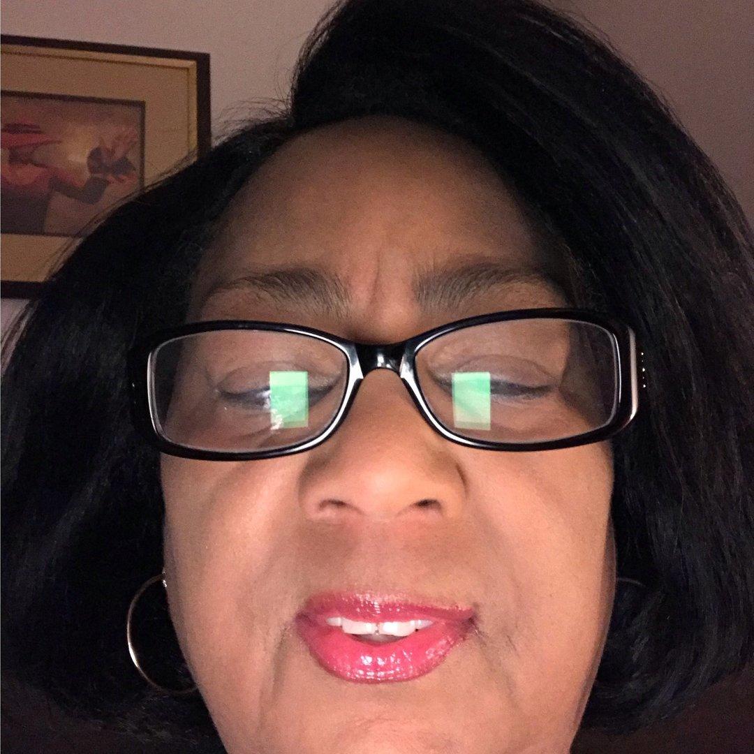 Senior Care Provider from Dallas, TX 75376 - Care.com