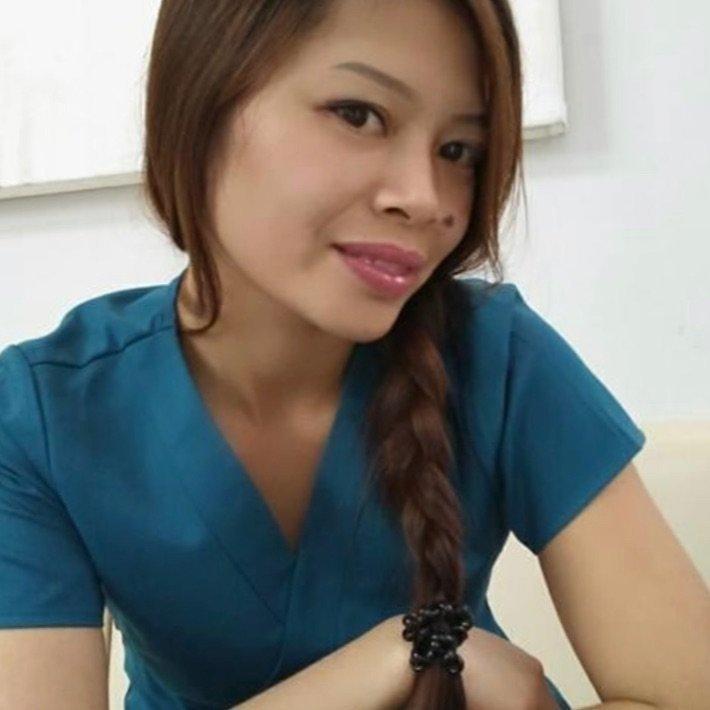 Senior Care Provider from Miami, FL 33176 - Care.com