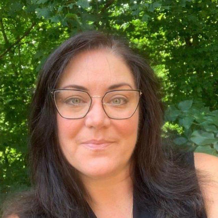 Tutoring & Lessons Provider from Loveland, OH 45140 - Care.com