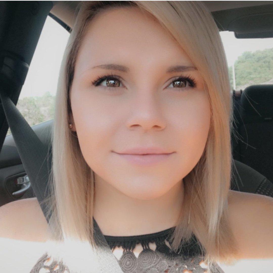 BABYSITTER - Jenna K. from Pardeeville, WI 53954 - Care.com