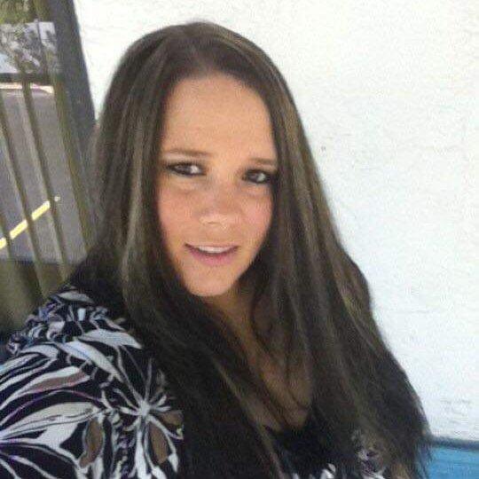BABYSITTER - Courtney B. from Seffner, FL 33584 - Care.com
