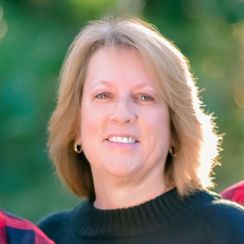 Senior Care Provider from Anderson, SC 29621 - Care.com