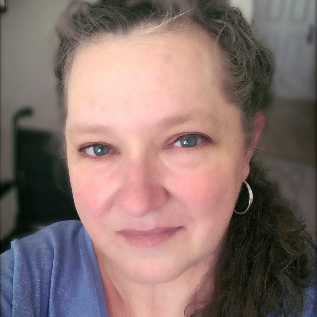 Senior Care Provider from Phoenix, AZ 85053 - Care.com