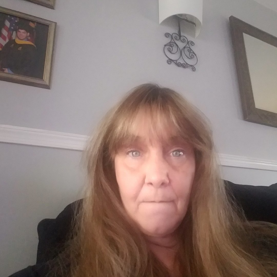 BABYSITTER - Patricia W. from Columbia, MD 21044 - Care.com