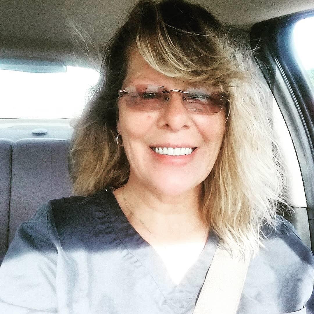Senior Care Provider from Tulsa, OK 74110 - Care.com