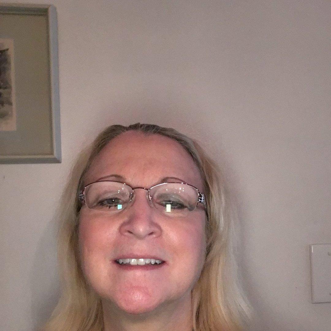 Tutoring & Lessons Provider from Cincinnati, OH 45231 - Care.com