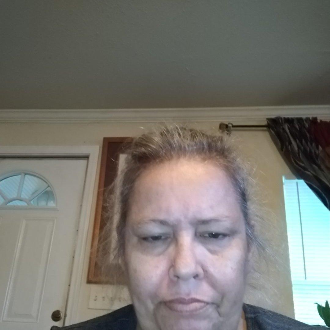 Senior Care Provider from Springdale, AR 72764 - Care.com