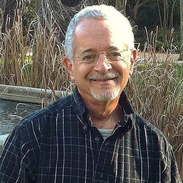 Tutoring & Lessons Provider from Walnut Creek, CA 94595 - Care.com