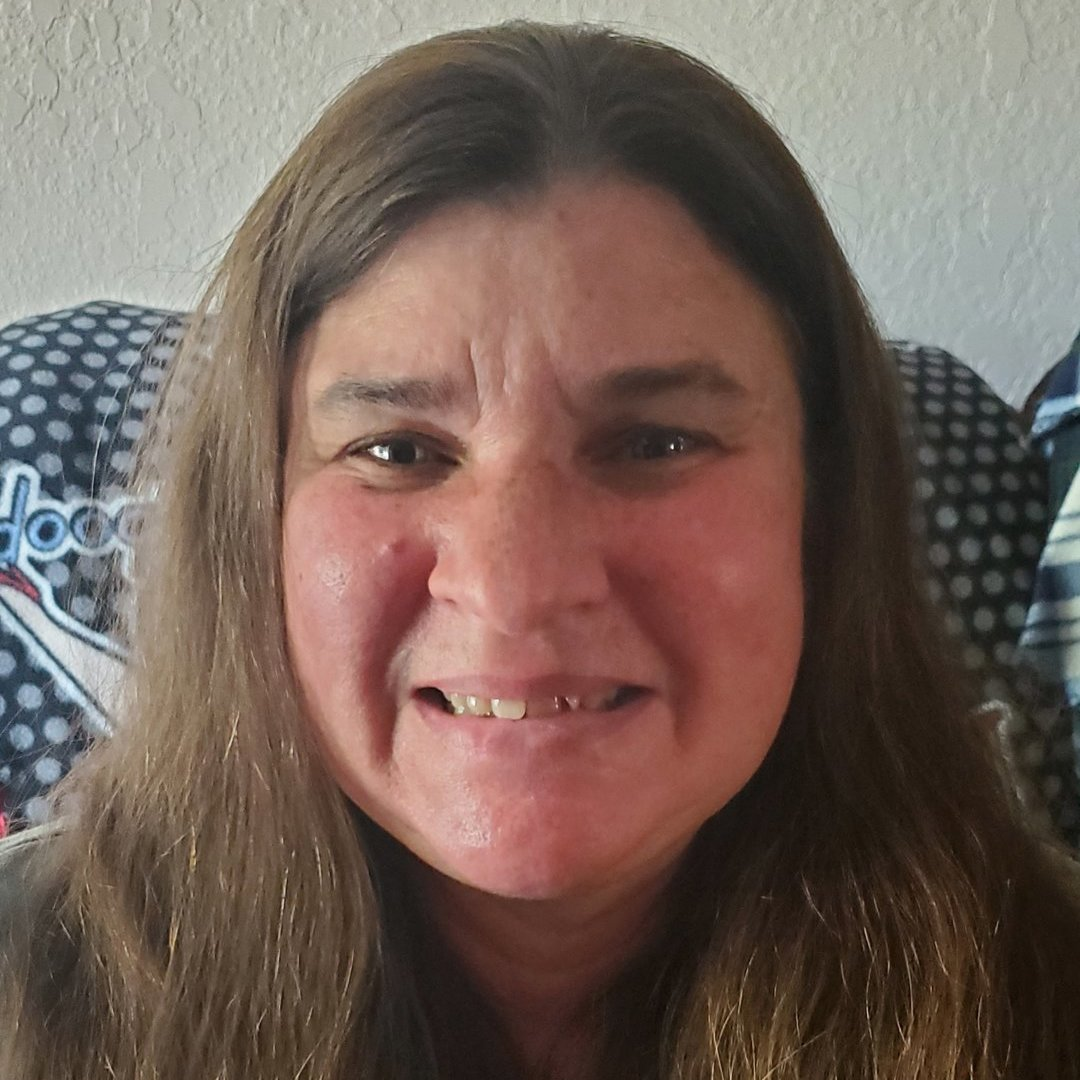 BABYSITTER - Elaine G. from Rochester, WA 98579 - Care.com