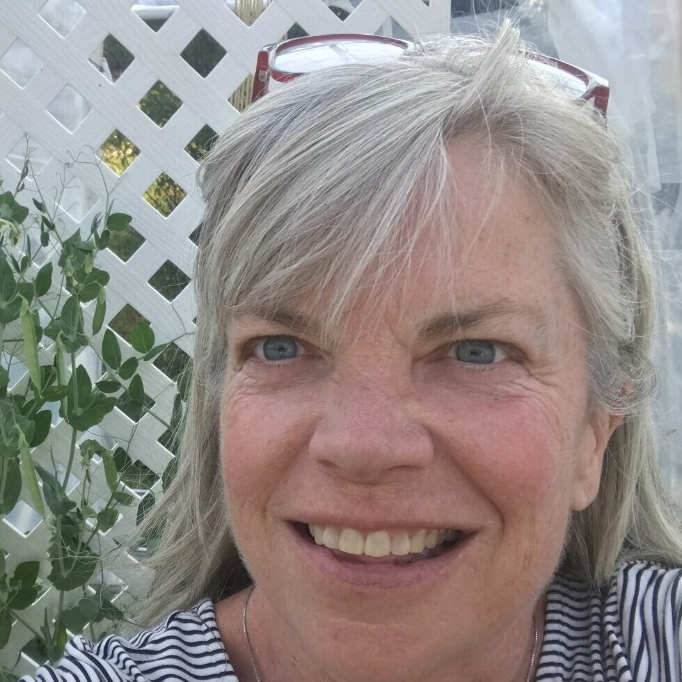 NANNY - Elizabeth H. from Pagosa Springs, CO 81147 - Care.com