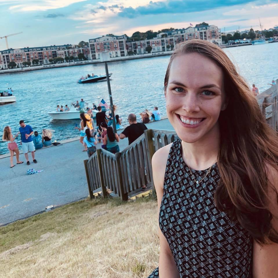BABYSITTER - Amanda M. from Baltimore, MD 21209 - Care.com