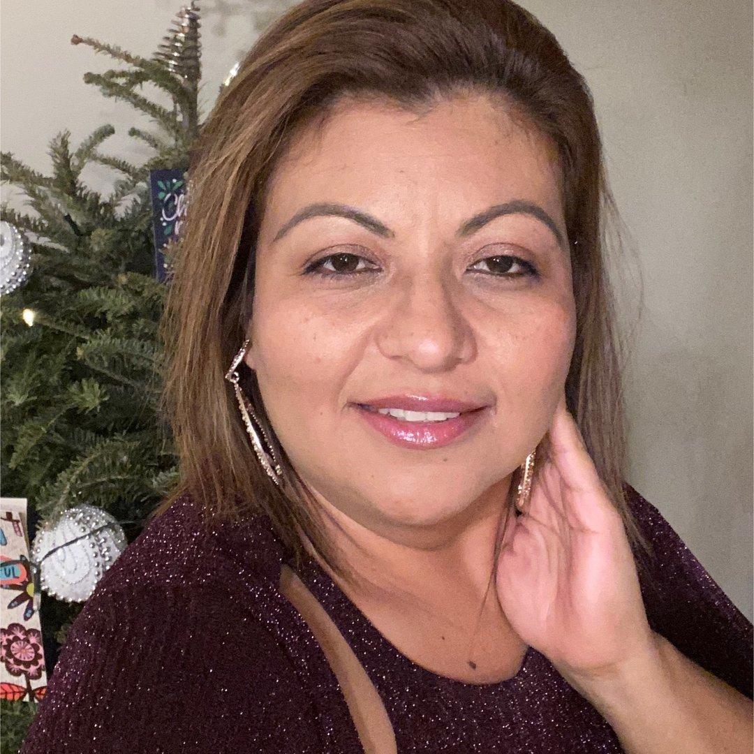 NANNY - Daysi M. from Alexandria, VA 22312 - Care.com