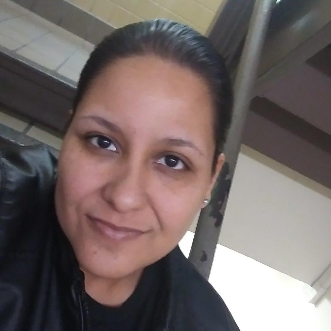 Housekeeping Provider from Bronx, NY 10456 - Care.com