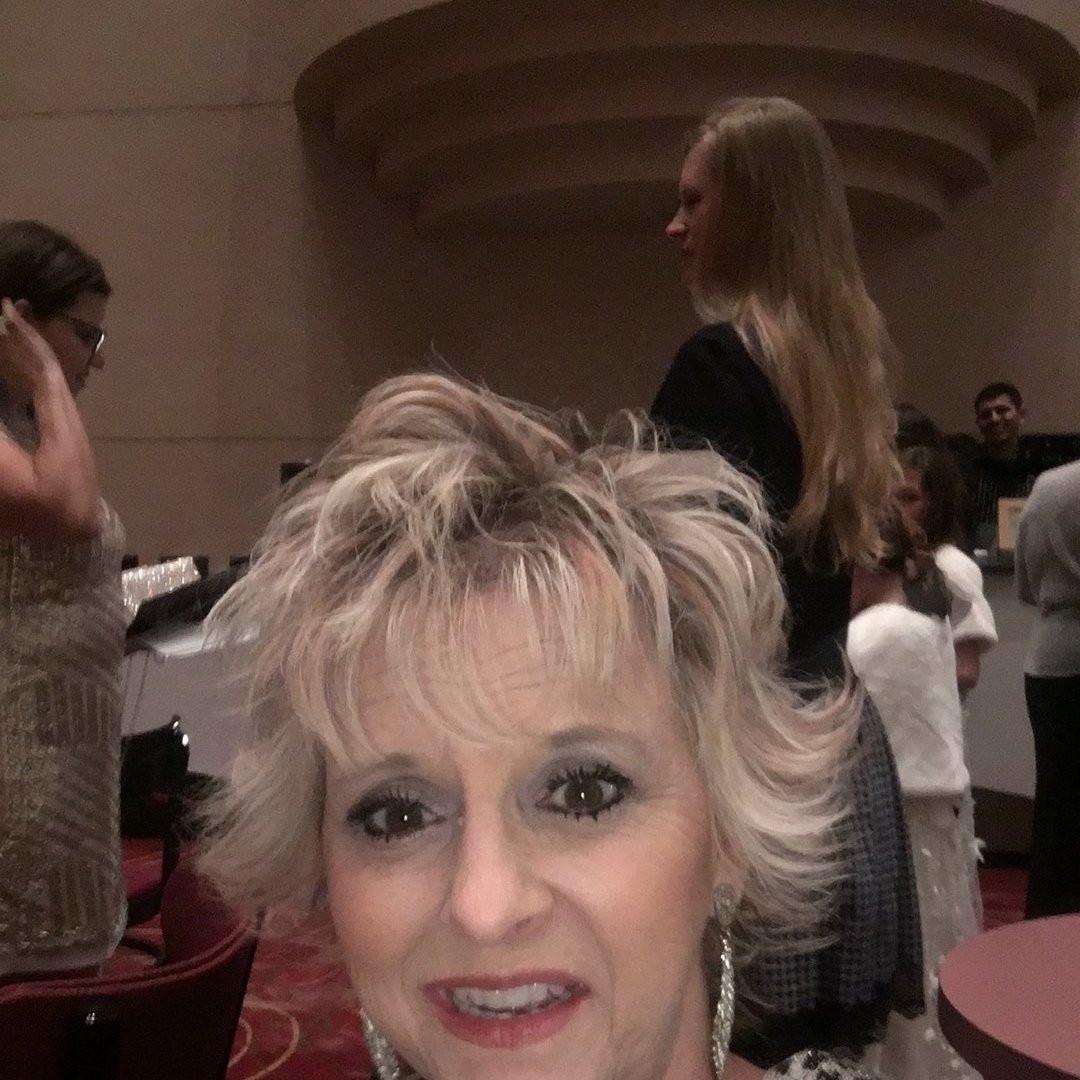 Senior Care Provider from Houston, TX 77070 - Care.com