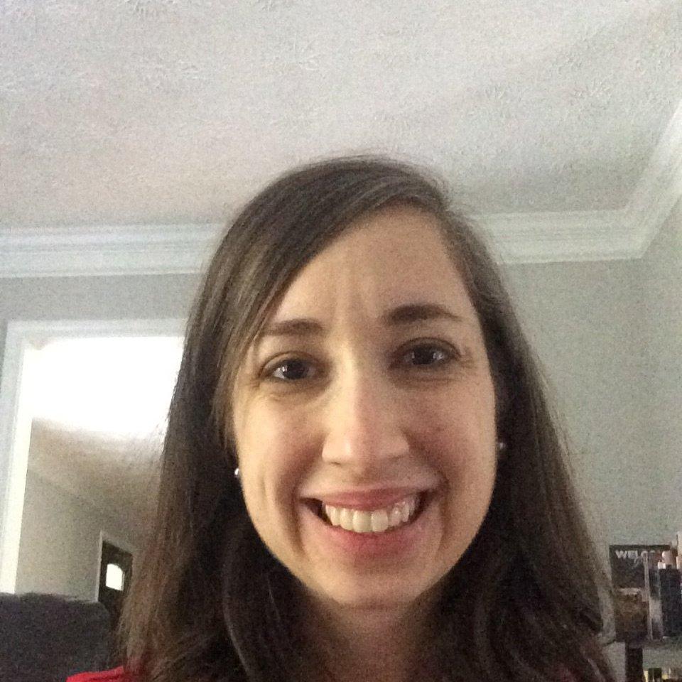 Tutoring & Lessons Provider from Marietta, GA 30062 - Care.com