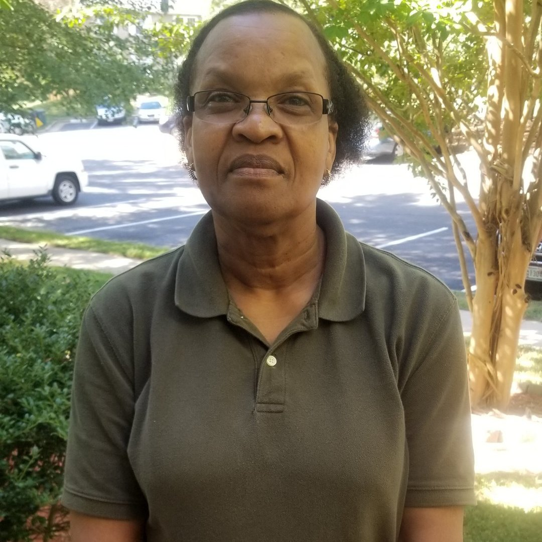 Housekeeping Provider from Frederick, MD 21702 - Care.com