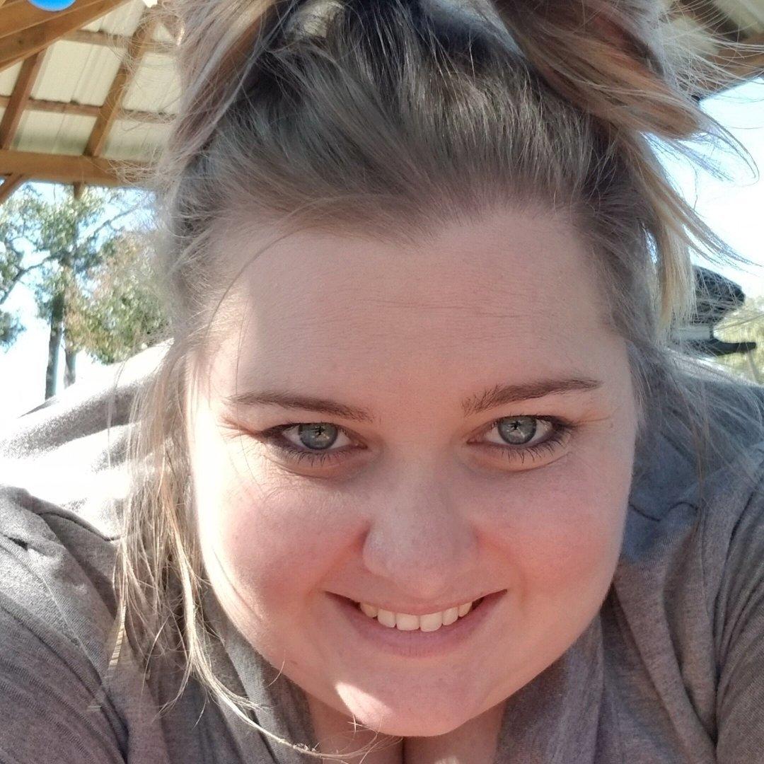 NANNY - Luzaan O. from Fredericksburg, TX 78624 - Care.com