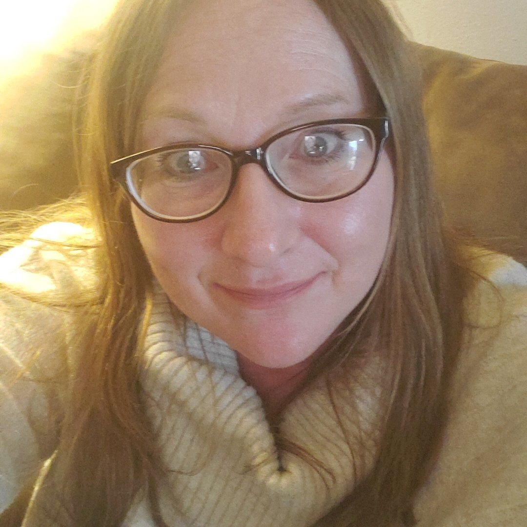 BABYSITTER - Tammie W. from Wausau, WI 54403 - Care.com