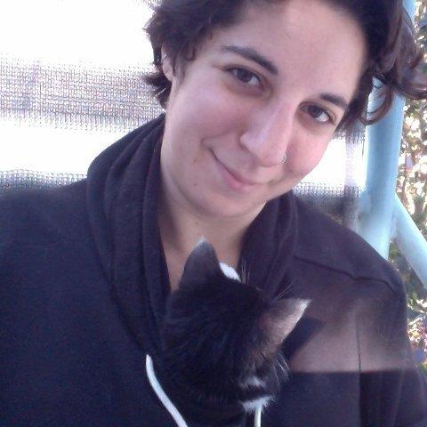 NANNY - Sophia B. from Saratoga Springs, NY 12866 - Care.com
