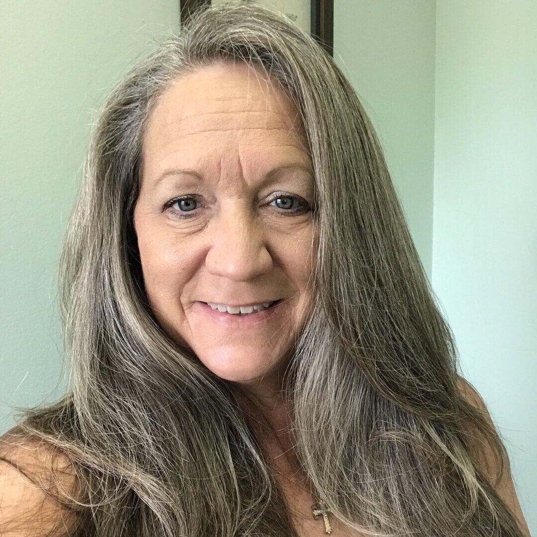 Senior Care Provider from Dover, FL 33527 - Care.com