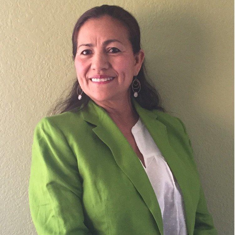 NANNY - Aricelda G. from Los Angeles, CA 90016 - Care.com