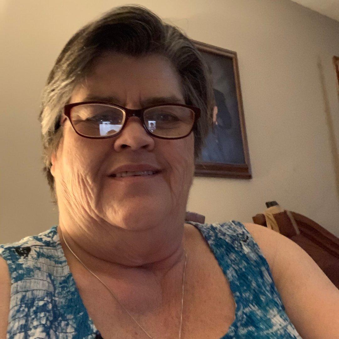 Senior Care Provider from Radcliff, KY 40160 - Care.com