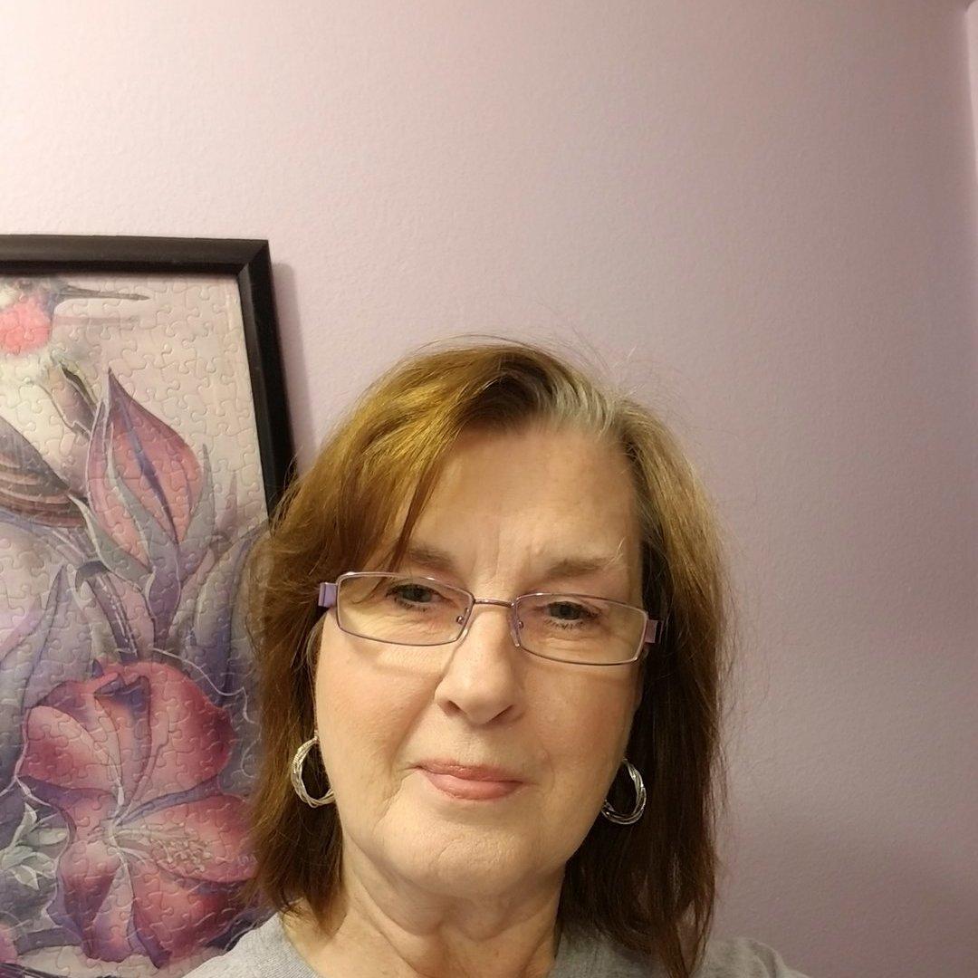 NANNY - Paula B. from Columbus, OH 43229 - Care.com