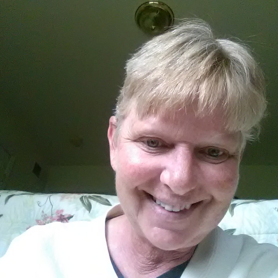 Senior Care Provider from Greencastle, PA 17225 - Care.com