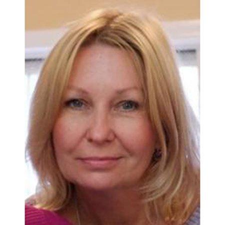 Senior Care Provider from Hallandale, FL 33009 - Care.com